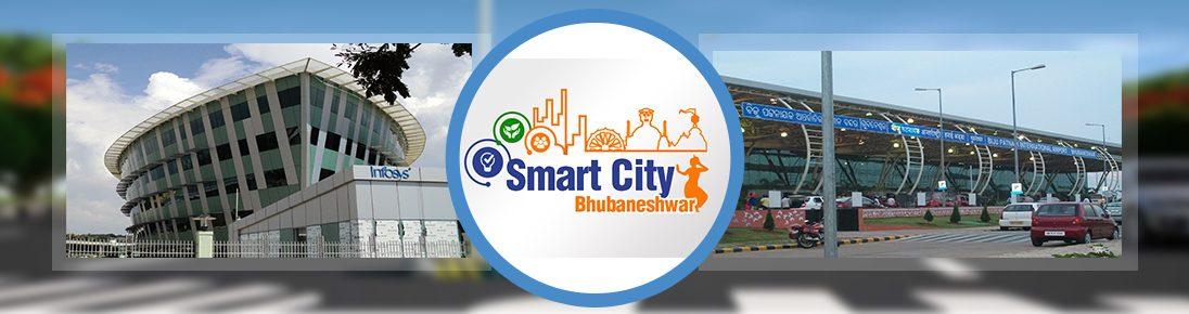 IEEE ANTS 2017, Bhubaneswar