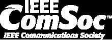 IEEE Communications Society